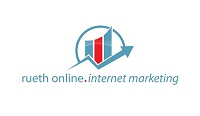 rueth online. internet marketing