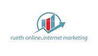 rueth online. internet marketing